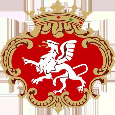 Gmina Brzesko Logo