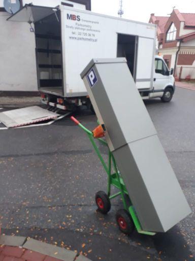 parkometr_montaż