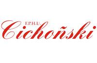 cichonski producent mebli