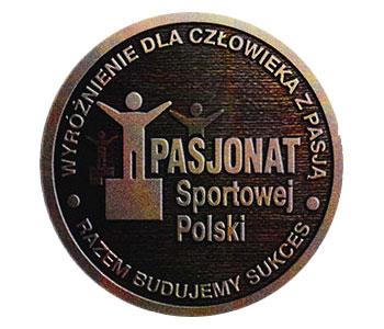 Pasjonat Sportowej Polski