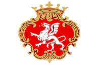 Urząd Miasta w Brzesku